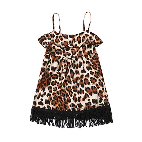 UnermüDlich Infant Neugeborenen Baby Mädchen Sommer Tutu Romper Bodysuit Overall Outfits Sunsuit Modische Und Attraktive Pakete Babykleidung Mädchen Kleidung-sets