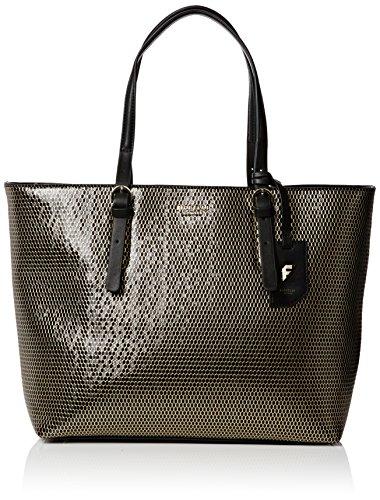 fiorelli-womens-pollyanna-tote-metallic-honeycomb