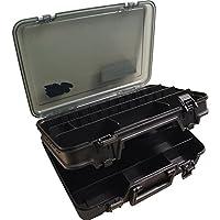Profi-Gerätekasten / Gerätekoffer MEIHO Versus VS 3070