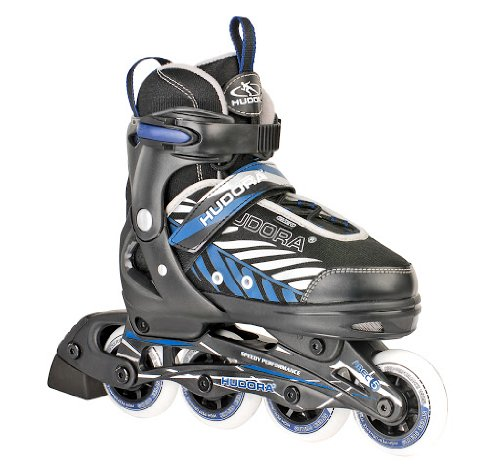 Kinder Inline-Skates Bestseller