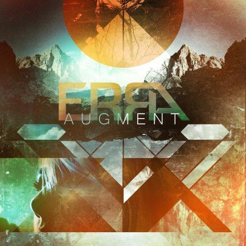 Augment by Erra (2013-10-29)
