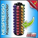 Travola-Swiss-Portacapsule-in-Alluminio-capacit-60-Capsule-Nespresso