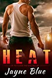 Heat (Tortured Heroes Book 2)