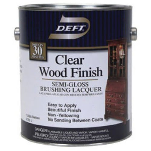 deft-ppg-architectural-fin-dft011-01-gallon-clear-semi-gloss-wood-finish-by-deft-ppg-architectural-f