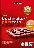 Lexware Buchhalter Plus 2013 (Version 18.00) [Download]