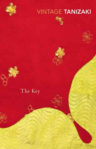 The Key (Vintage Classics)
