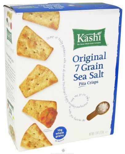 kashi-original-7-grain-sea-salt-pita-crisps-79-oz-by-kashi