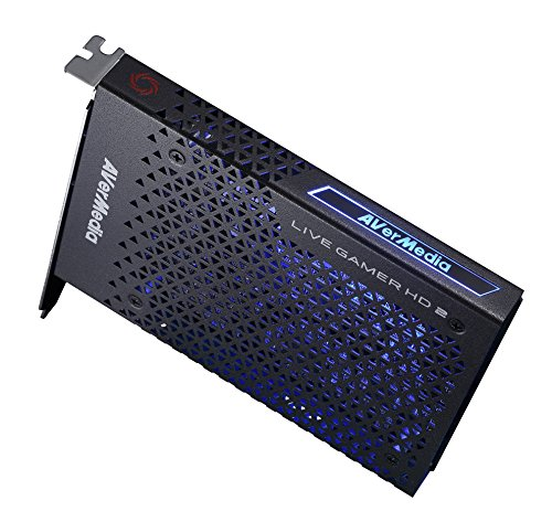 avermedia-live-gamer-hd-2-driver-free-professional-pcie-capture-card-for-streaming-pc-stream-and-rec