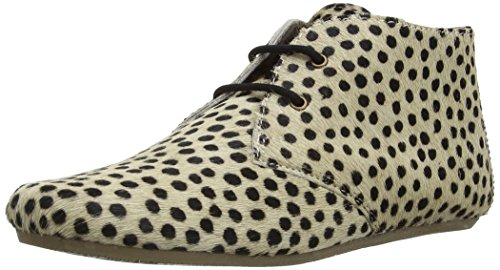 maruti-gimlet-sandalias-fashion-de-cuero-mujer-color-puntos-beige-negro-talla-36