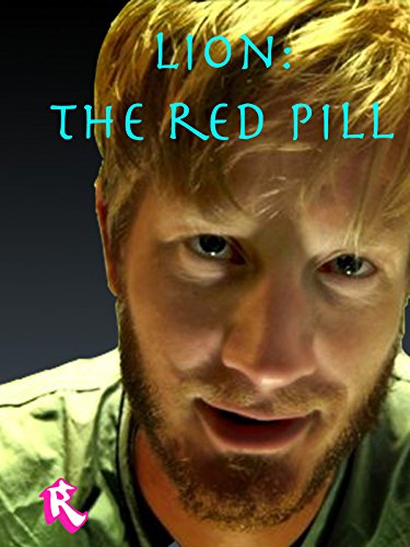 lion-the-red-pill