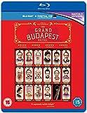 The Grand Budapest Hotel kostenlos online stream