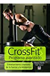 https://libros.plus/crossfit-programa-avanzado/