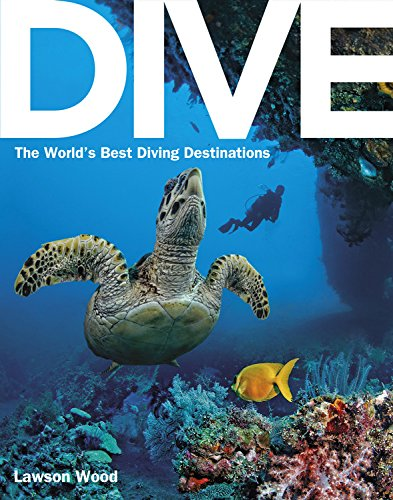 dive-the-worlds-best-dive-destinations
