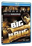 Tony Krantz Blu-ray