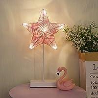 GUOCHENG Table Decorative Light