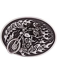Amazon In Harley Davidson Clothing Amp Accessories