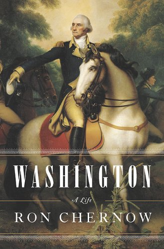 Washington: A Life thumbnail