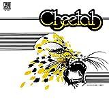 Cheetah [Vinyl LP]