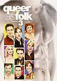 Queer as Folk - Saison 3