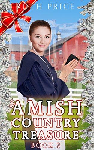 An Amish Country Treasure 3 Amish Country Treasure Series An Amish Of Lancaster County Saga