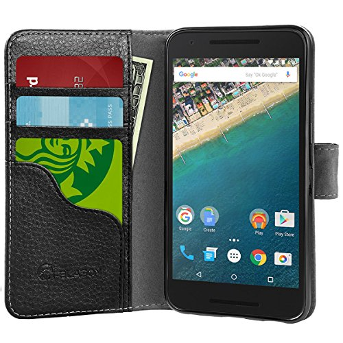 nexus-5x-case-i-blason-slim-leather-wallet-book-cover-with-stand-feature-and-credit-card-id-holders-