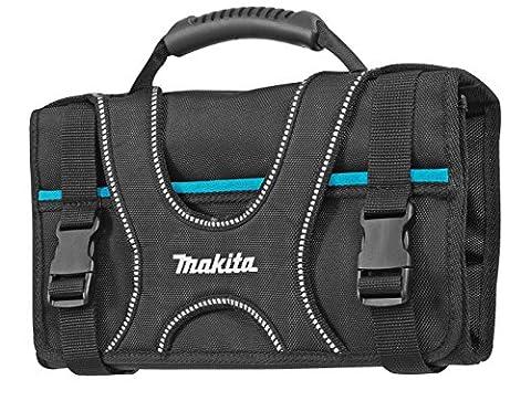 Makita Werkzeugwickel-Tasche, P-72039