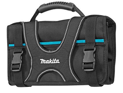 Makita P-72039 Werkzeug Wrap mit Griff - Multi-Color Rollen-werkzeug-tasche