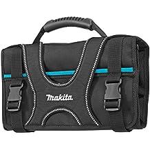 Makita P-72039 - Herramienta de envoltura de bolsa 44fb9e279f4a