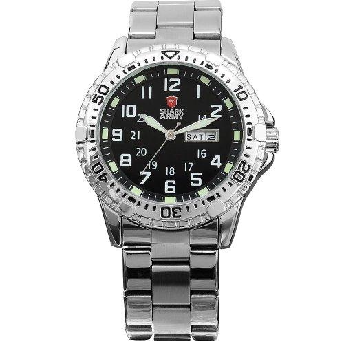 shark-army-saw018-orologio-da-polso-uomoacciaio-inoxdatariomilitare-analogico-sportivo-quarzocolorea