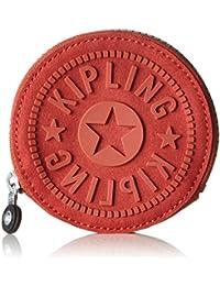 Kipling Aeryn, Monedero para Mujer