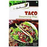 #10: La Condiments TACO Seasoning Mix, 35g