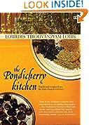 #10: The Pondicherry Kitchen