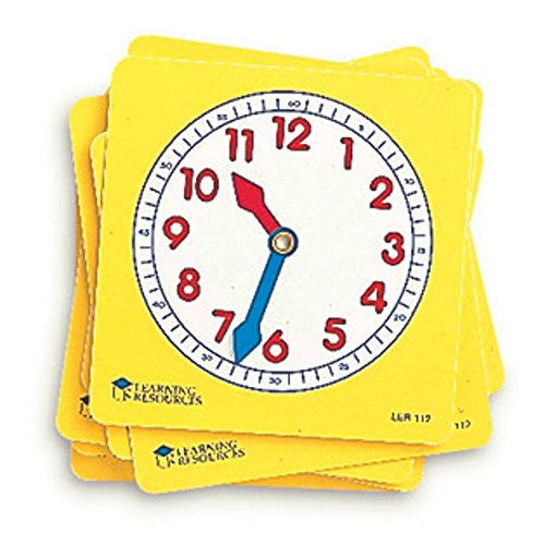 learning-resources-pupil-clock-dials-set-of-10