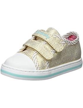 Pablosky 947580, Zapatillas Para Niñas