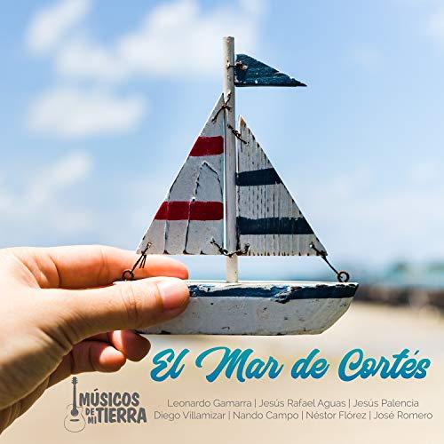 El Mar de Cortés
