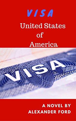 visa-united-states-of-america-the-american-dream-us-j1-visa-immigration-english-edition