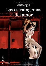 Las estratagemas del amor par Miguel Ángel de Rus García