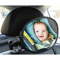 Specchio Retrovisore Auto Specchietto Per Bambini |