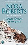 Les frères Quinn (Tome 1) - Dans l'océan de tes yeux (French Edition)
