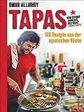 Tip der Redaktion! Tapas Kochbuch