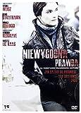The Whistleblower [DVD] [Region 2] (IMPORT) (Keine deutsche Version)