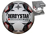 Derbystar Fußball Bundesliga Brillant APS 2018/2019 -