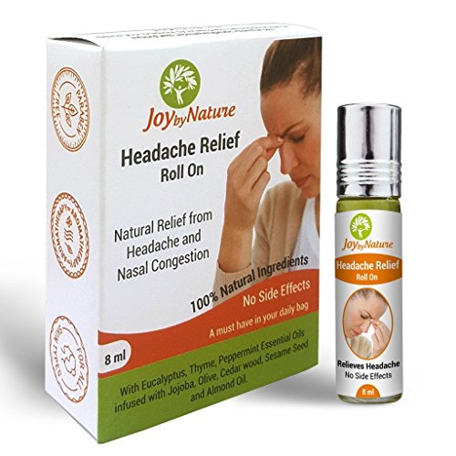 Joybynature-headache-relief-roll-on-8-ml