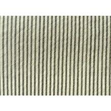 Tejidos italiani ON LINE tela Vestido fresco de lana rayas ligeramente grabada