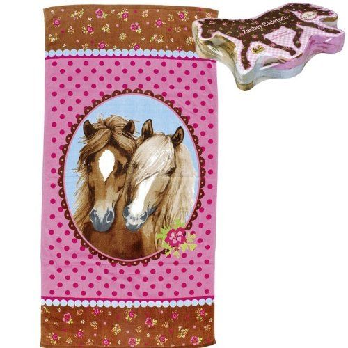 caballo-amigos-magic-toalla-de-bano-75-x-150-cm-modelo-90211