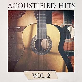 I Need Your Love (Acou... Calvin Harris I Need Your Love Album Cover