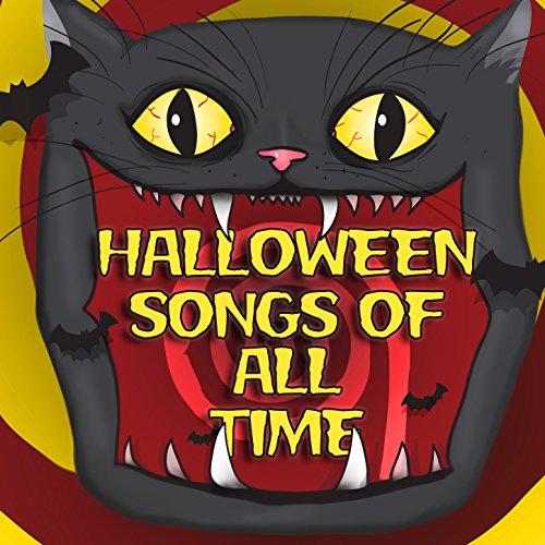 Jekyll & Hyde (Halloween Hyde Song)