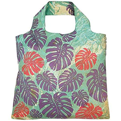 Envirosax HV.B3 Havana Reusable Shopping Bag, Multicolor by Envirosax -
