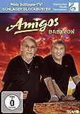 Amigos - Babylon (Clipkollektion)