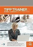 Tipptrainer 3